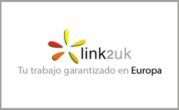 agencia de empleo en el extranjero link2uk