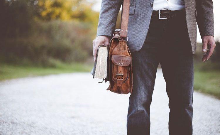 Trabajar como auxiliar de conversación en el extranjero