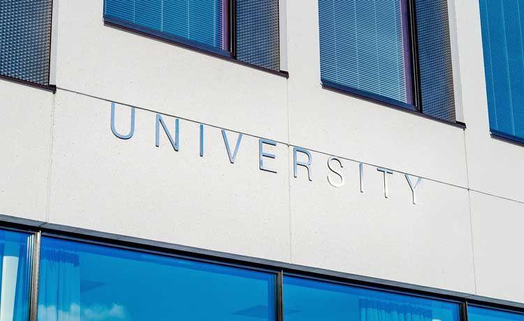 Becas para estudiar en el extranjero de la Fundación Rafael del Pino