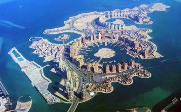 Becas para artistas que quieren vivir en Qatar