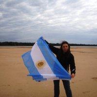 COLON, Entre Rios, Argentina