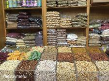 spice market store