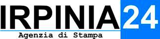 irpinia24-logo