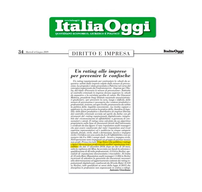 Italia-Oggi-4-6-19
