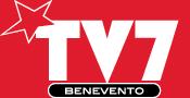 logo-tv7