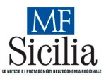 MFsicilia-logo