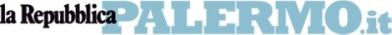 repubblica-palermo-logo