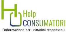 Help-consumatori-logo
