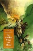 Het gulden vlies van Thule Thea Beckman