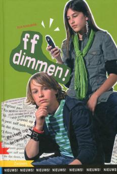 ff dimmen rooijers
