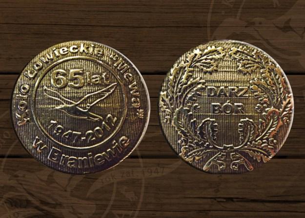 medal-okolicznosciowy