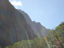 Iao Valley (10)