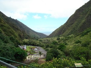 Iao Valley (21)