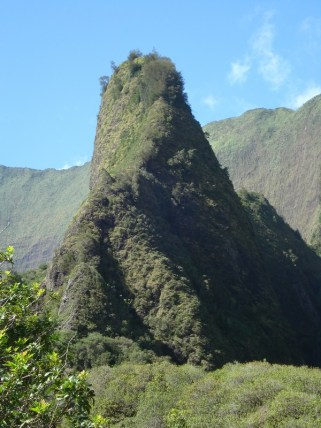 Iao Valley (7)