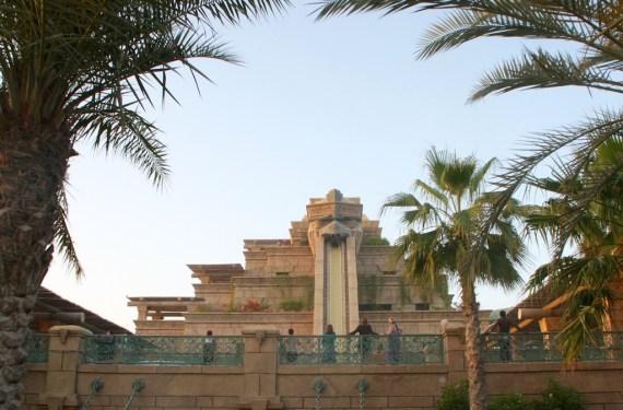 Atlantis Water Park Travelnuity