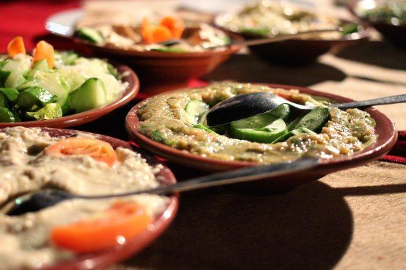 Desert-Safari-Food-for-Web-2