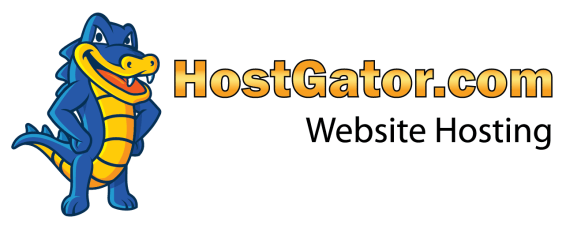 Hostgator travel resources
