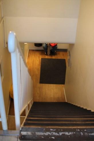 city hostel stockholm review