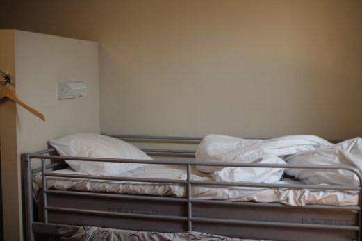 City Hostel Review Stockholm