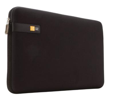 caselogic laptop case