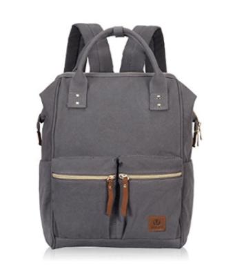 0709365600ab 11 Best Travel Backpacks for Women