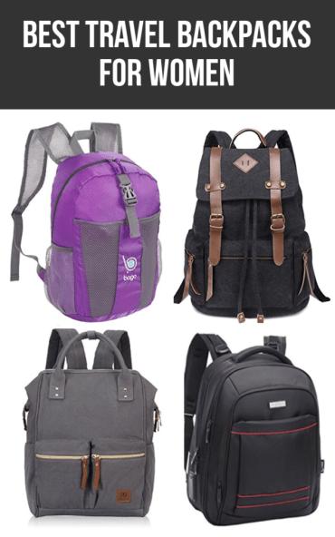 35c8d99c0af3d5 11 Best Travel Backpacks for Women   Me Want Travel