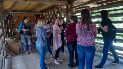 mewewhole_slovenia_workshop-132