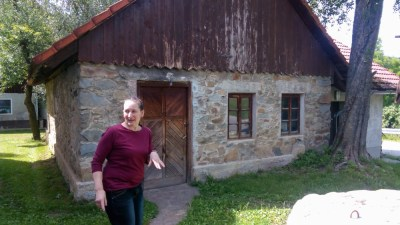 mewewhole_slovenia_workshop-192