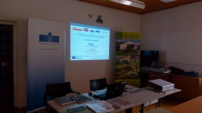 mewewhole_slovenia_workshop-2