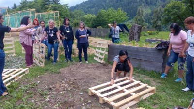 mewewhole_slovenia_workshop-57