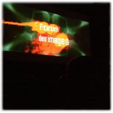 Forum des image