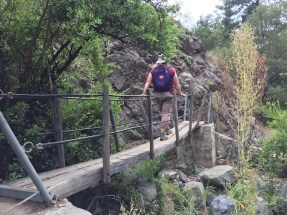 cascada-hike2-18