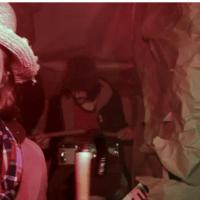 """""""Someday"""" es el nuevo video de The Growlers"""