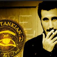 """""""Orca"""" y """"Jazz-iz Christ"""" son los proyectos alternos de Serj Tankian"""