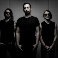 """La banda sonorense de rock, Nunca Jamás, lanza el segundo sencillo titulado  """"Te Lo Vas A Perder"""", de su más reciente disco """"Bienvenido a la Noche""""."""