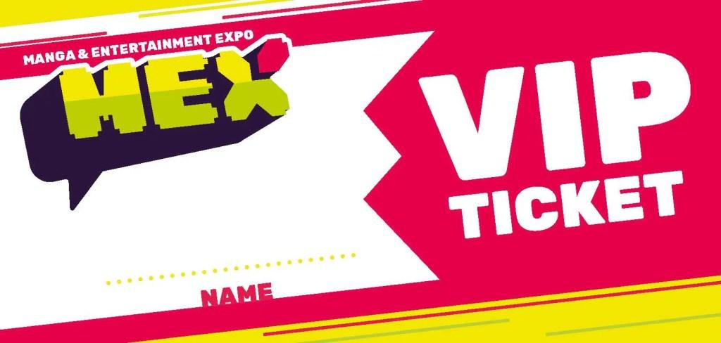 MEX_2020_VIP-Ticket