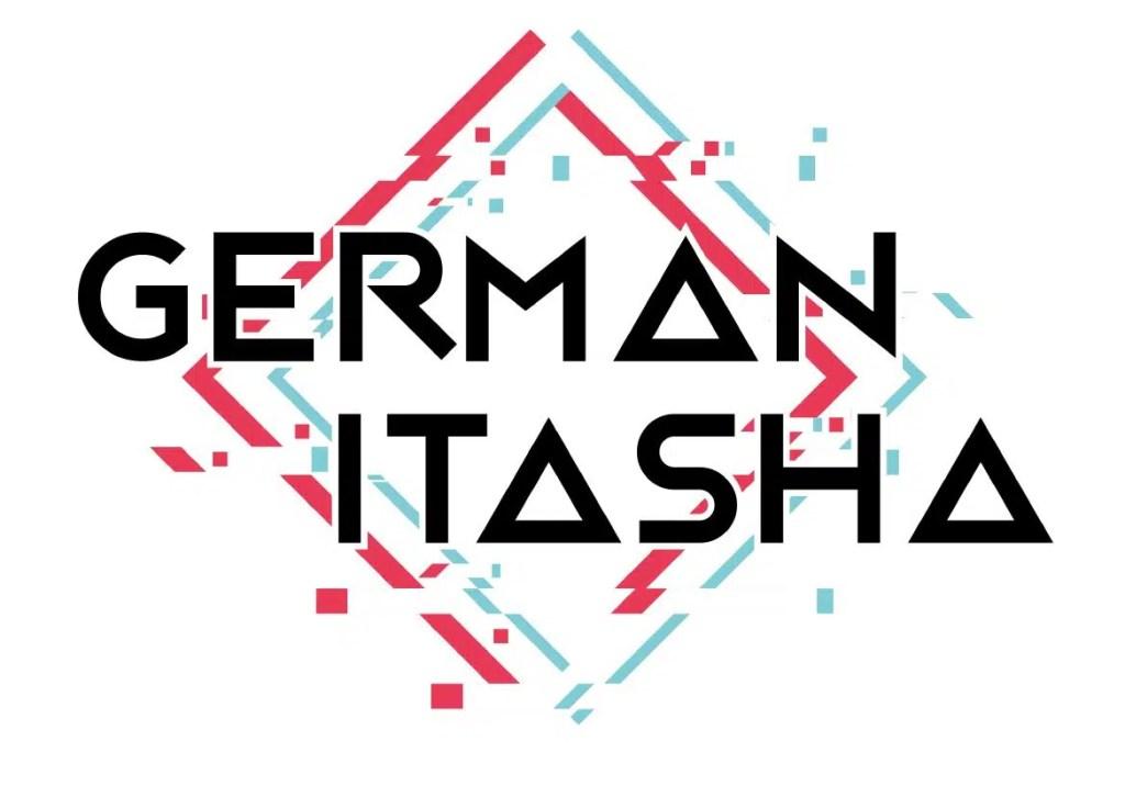 MEX 2021 German Itasha