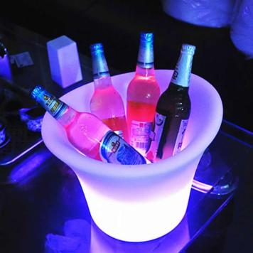 led-champagne-bucket-party1