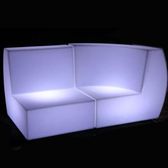 16-Color-Changing-Illuminated-LED-Furniture-Bar-Sofa-Plastic-LED-Chair (1)