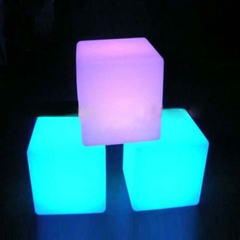 Led-table-light-led-ice-bucket-bar.jpg_350x350