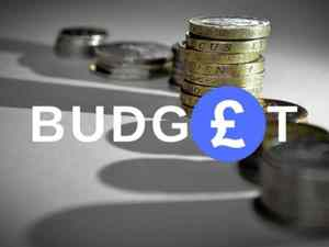 Autumn Budget 2017 – Advantages to Small Businesses