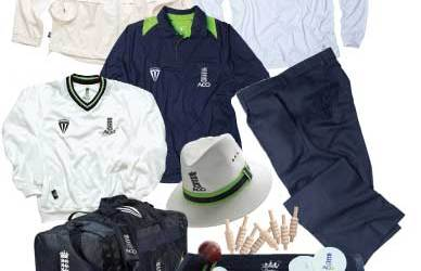 Vounteer Umpires Required – training and equipment provided