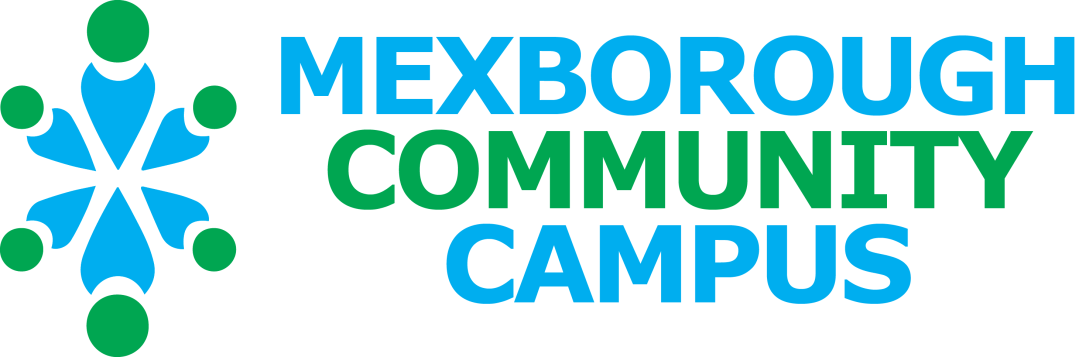 Mexborough Community Campus Updates