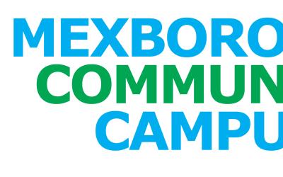 Mexborough Community Campus Updates