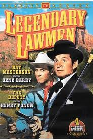 Los westerns que inspiraron la creación del Libro Vaquero