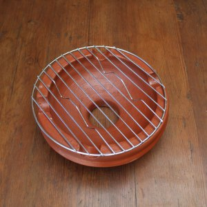 Cooking Crown – Large