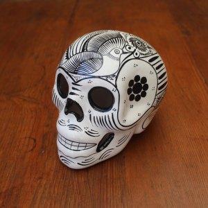 Sugar Skulls – Día de los Muertos