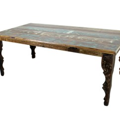 Rustic Kitchen Tables And Chairs Appliances Pittsburgh Southwest Or Mexican Wood Designs Pictures Joy Studio