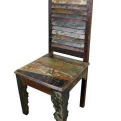Rustic Dining Room Chairs Old Barber For Sale Tables And Ztil News