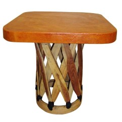 Cheap Pine Dining Chairs Ice Cream Chair Rustic Patio Furniture   Mexican And Home Decor Accessories